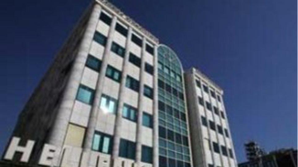Ανεστάλη η διαπραγμάτευση των μετοχών της Proton Bank