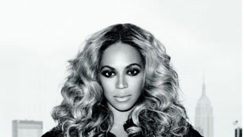 Beyonce: «Ο γάμος θέλει θυσίες»