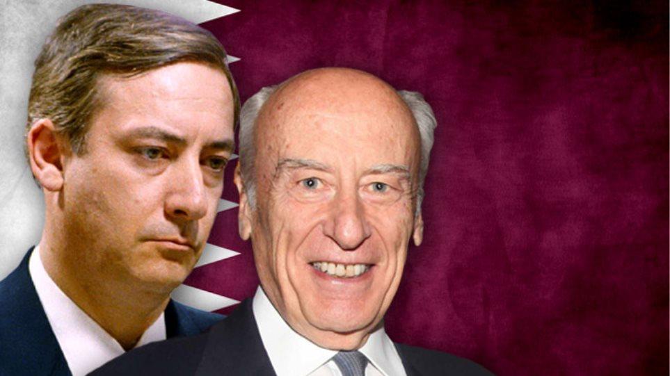 Δεύτερες σκέψεις για το deal Alpha Bank - Eurobank