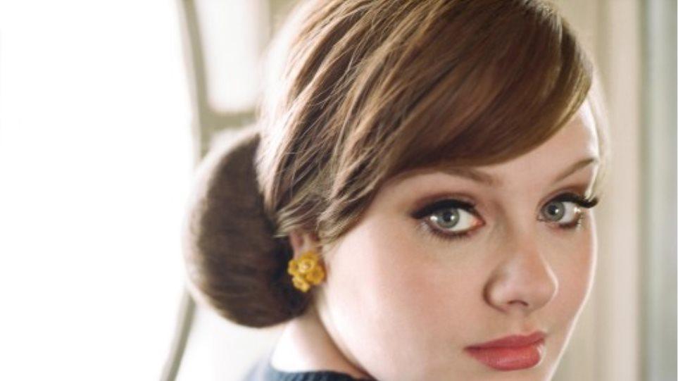 Θα καταφέρει να ξανατραγουδήσει ποτέ η Adele;