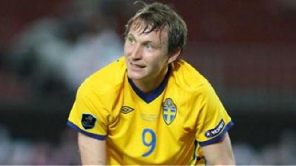 Euro 2012, 5ος Όμιλος: Με πλάτες… Δανικές η Ολλανδία