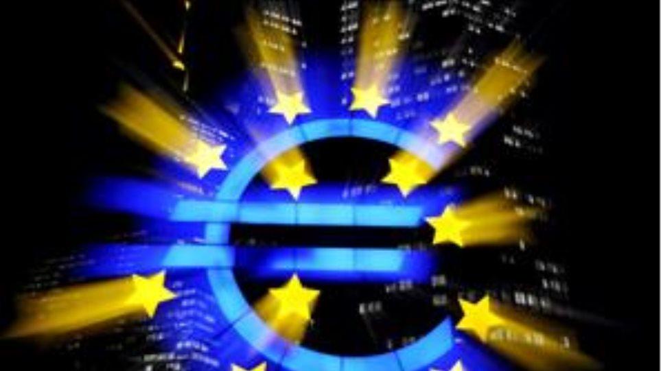 Εurogroup στις 21 Οκτωβρίου