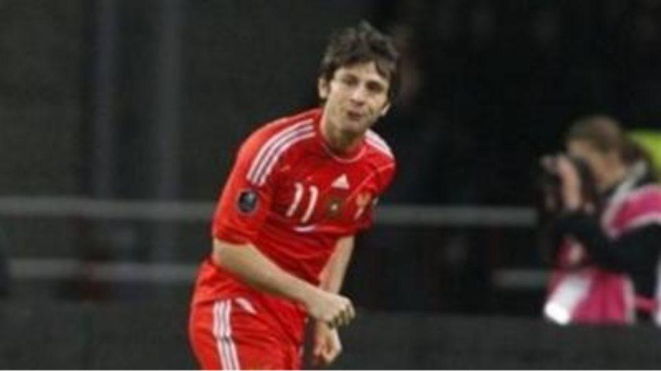 Euro 2012, 2ος Όμιλος: Ρωσικά πολυβόλα!