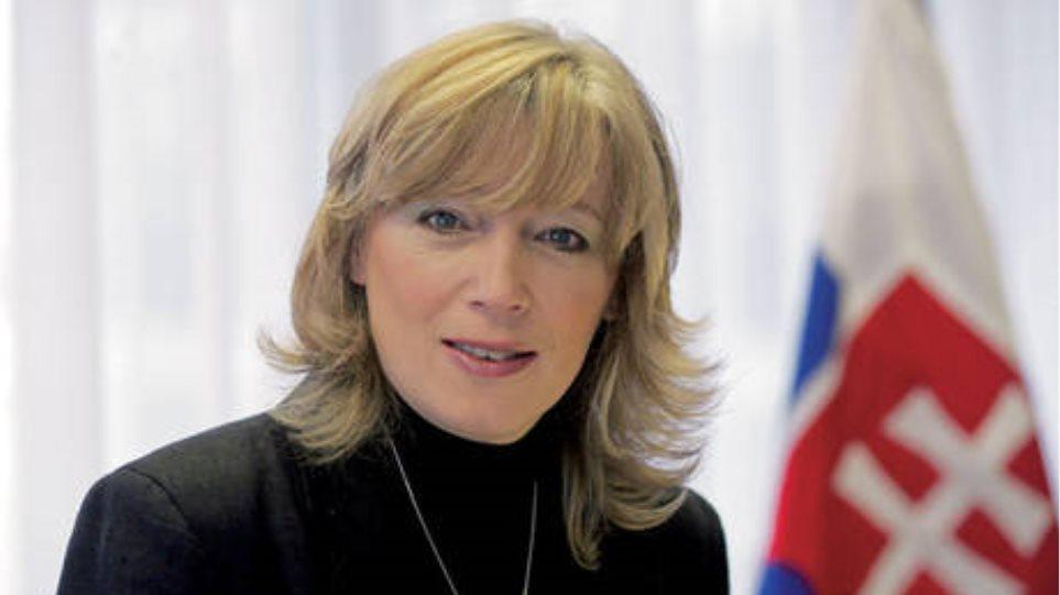 Καταψήφισε το σχέδιο ενίσχυσης του EFSF η Σλοβακία