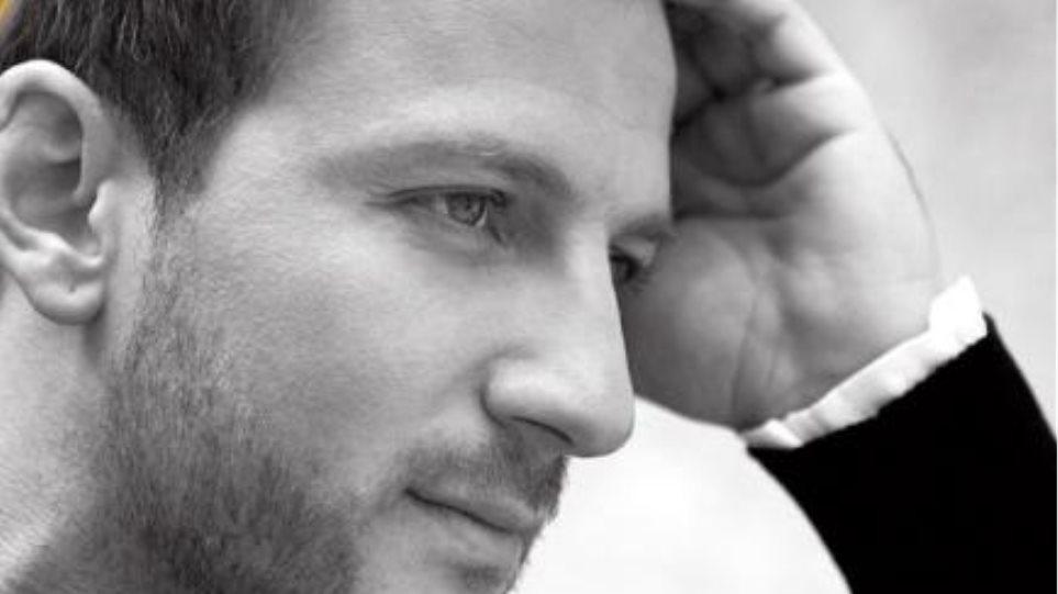 Κώστας Καραφώτης: Η σελίδα στο Facebook που τον ήθελε νεκρό