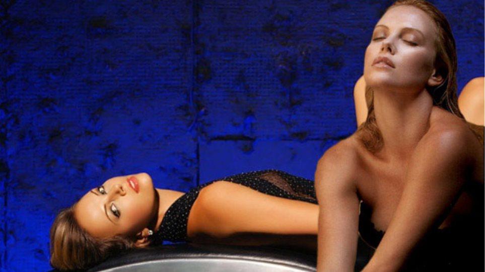 όμορφη εφηβική ηλικία γυμνό φωτογραφίες Δωρεάν HD έφηβος έβενο πορνό