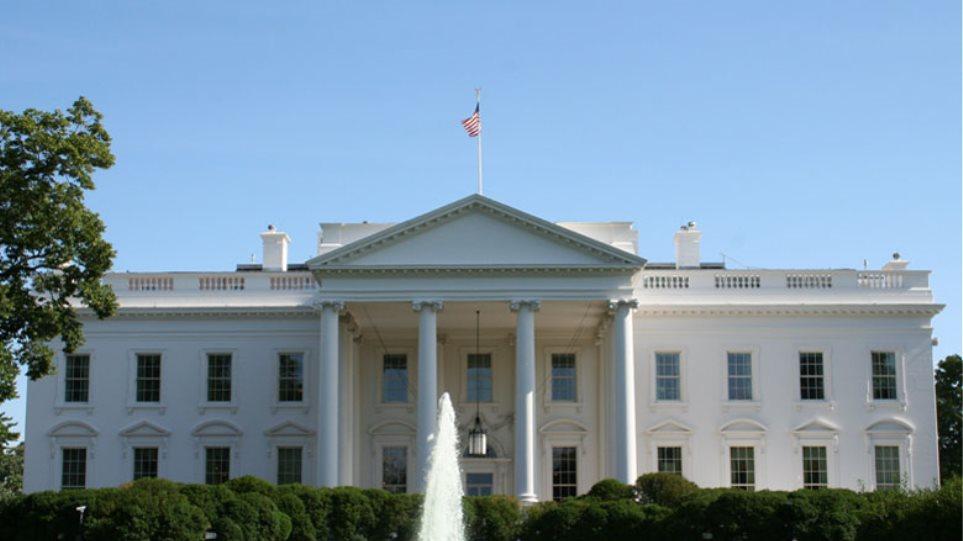 ΗΠΑ: Σημάδι προόδου η ευρωπαϊκή συμφωνία