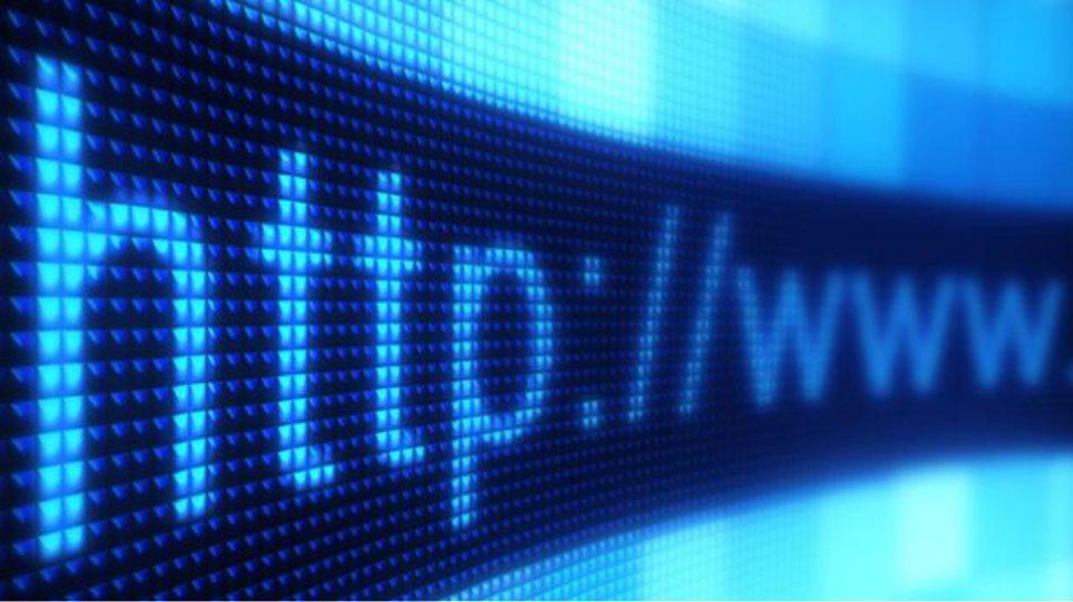 16% των Κυπρίων μαθητών εθισμένοι στο Διαδίκτυο