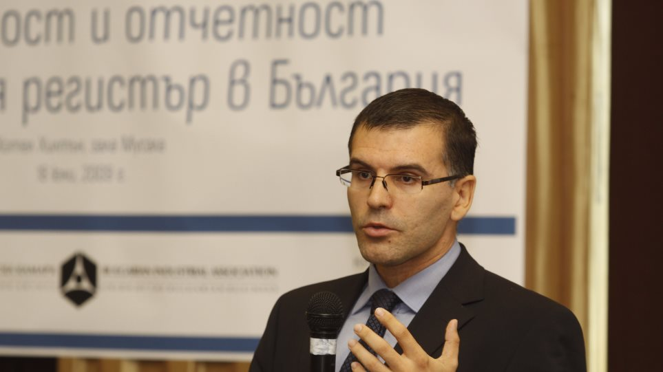 Athens and Moscow at odds with the Bulgarians
