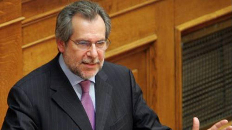 Σε εξέλιξη «μυστική» επιχείρηση της ΕΥΠ κόστους 1,2 εκατ. ευρώ