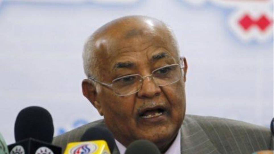 Υεμένη: Ορκίστηκε η κυβέρνηση εθνικής ενότητας