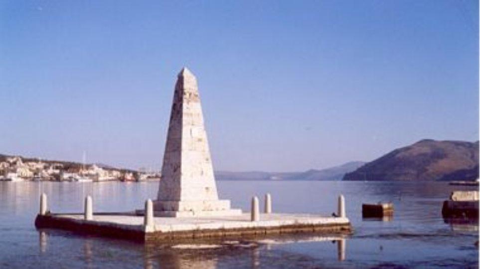 Κεφαλονιά: Θλίψη και οργή για την γέφυρα Δεβοσέτου