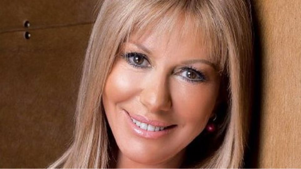 Λίζα Δουκακάρου: Αποκαλύπτει γιατί δεν έγινε μητέρα
