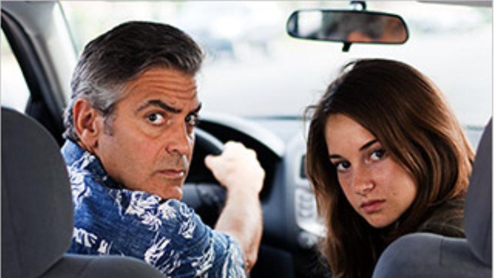 George Clooney: Ο μεγάλος νικητής των L.A. film critics