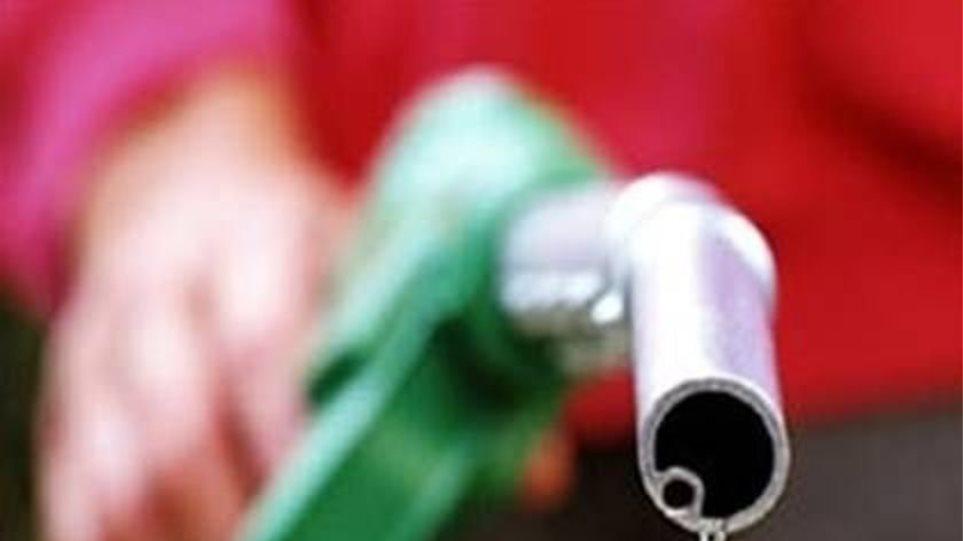 Εντατικοποιούνται οι έλεγχοι για το λαθρεμπόριο καυσίμων