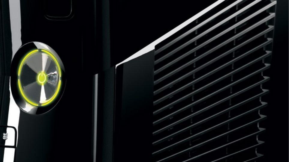 Το Xbox 360 «σπάει» τα ταμεία!