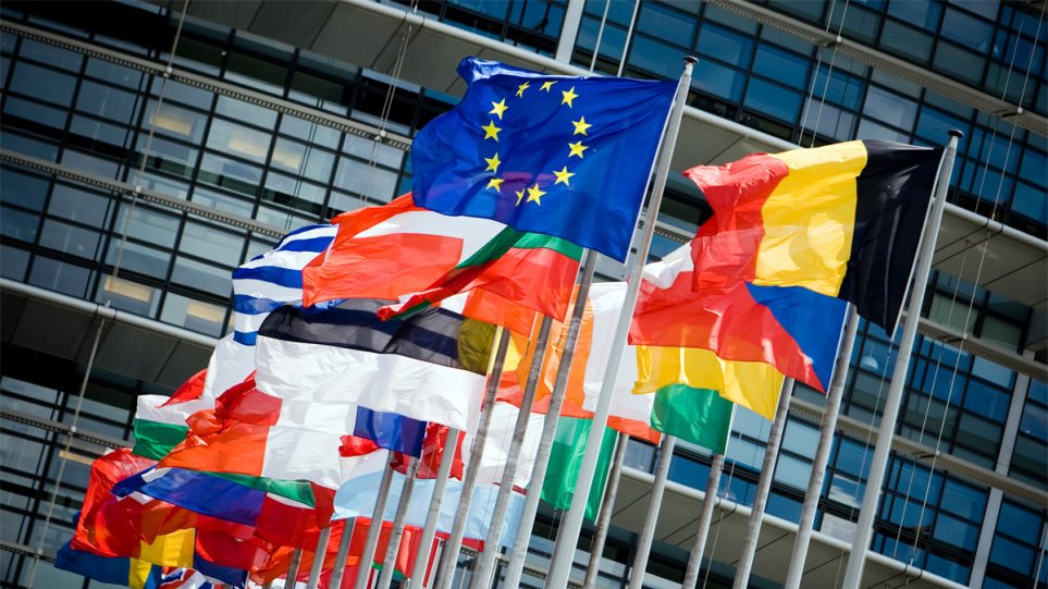 Οι αγορές επικρίνουν τους Ευρωπαίους ηγέτες