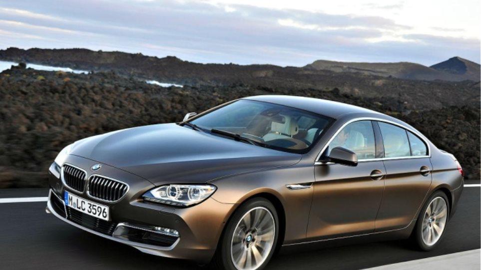 Ηρθε η ώρα της μεγάλης 6άρας της BMW