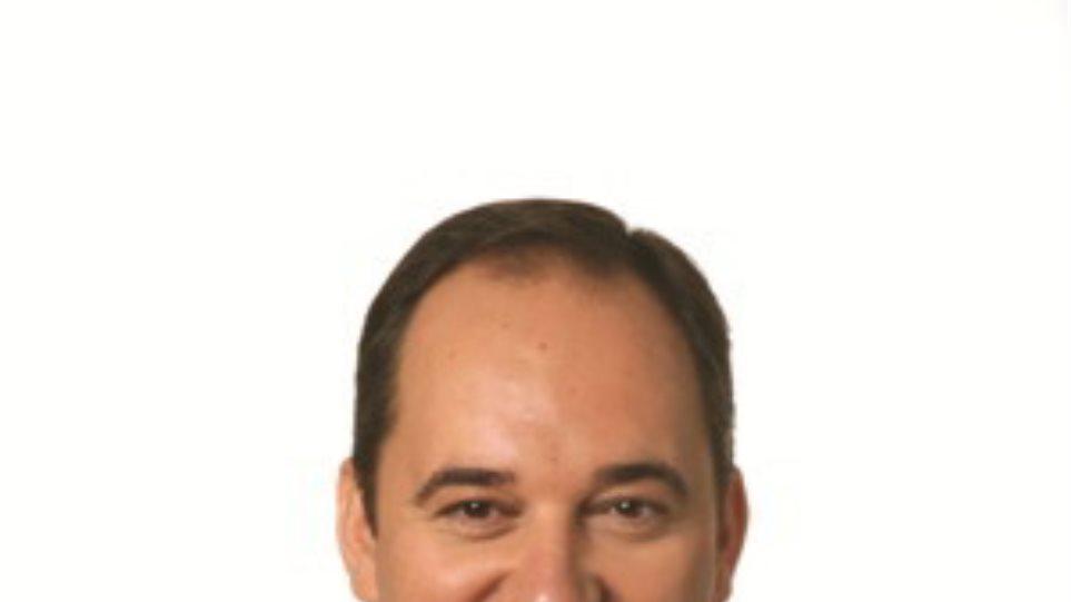 Γ.Πλακιωτάκης: «Εκτέλεση έργων στα λιμάνια  με αυτοχρηματοδότηση»