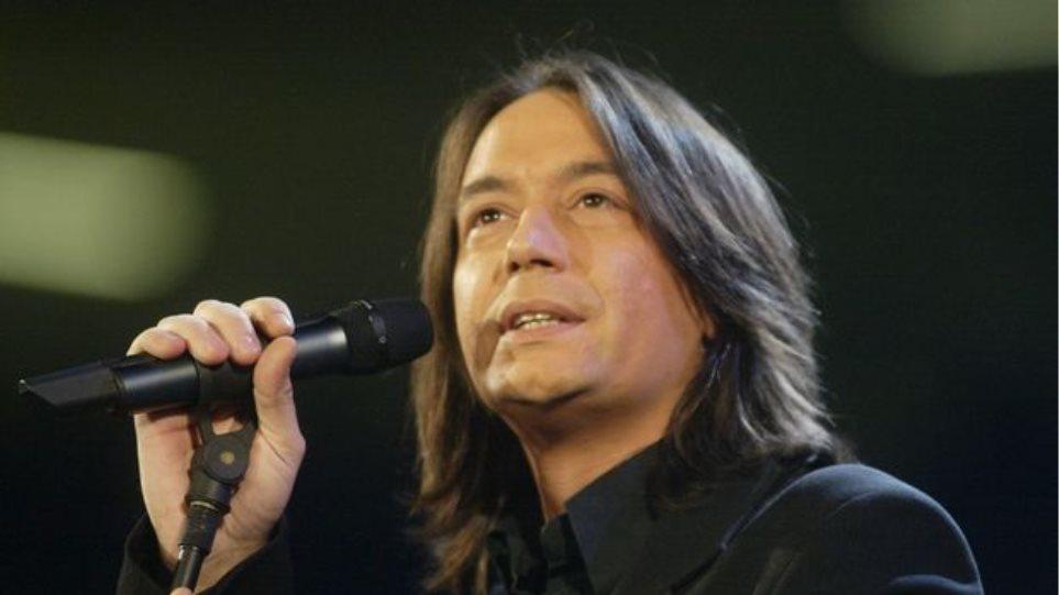 Γιάννης Κότσιρας: Γιατί δε θα τραγουδήσει στη συναυλία για το Alter;