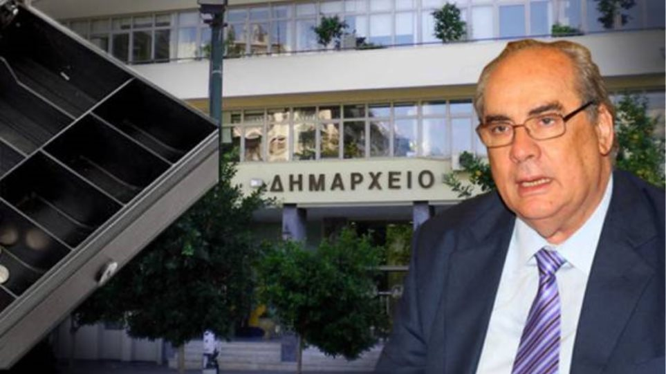 Εγκρίθηκε ο προϋπολογισμός του δήμου Πειραιά