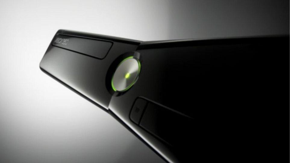 Νέες εφαρμογές στο Xbox Live Marketplace