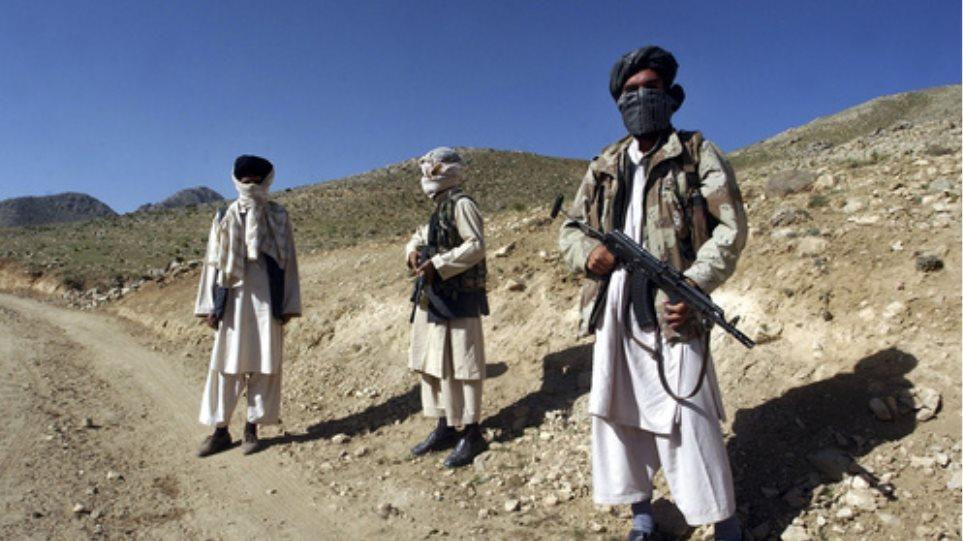 Αφγανιστάν: Περισσότεροι από 3.000 άμαχοι έχασαν τη ζωή τους το 2011