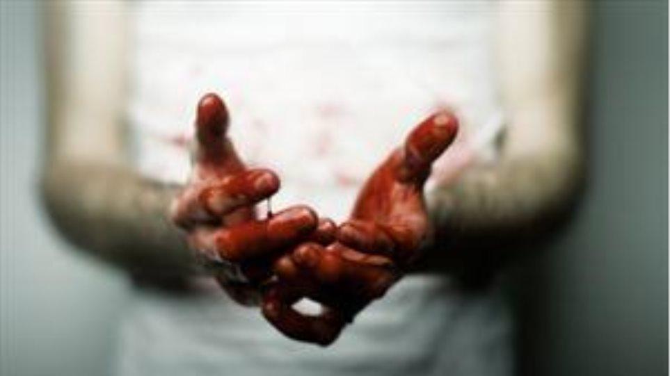 Ειδεχθή εγκλήματα που συγκλόνισαν τα Χανιά