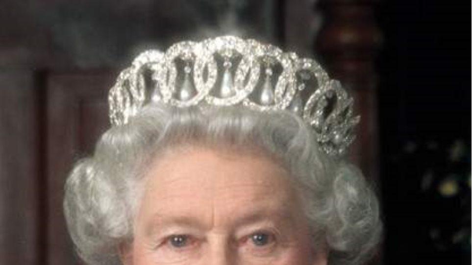 Ελισάβετ ΙΙ, η «αιώνια» Βασίλισσα