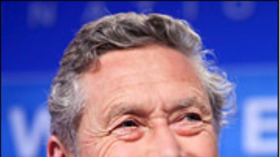 Blanchard: Μεγάλο το κούρεμα στο ελληνικό PSI