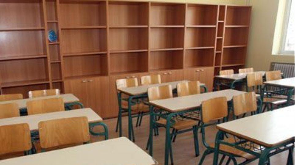 Κλειστά αύριο τα σχολεία στην Πτολεμαΐδα