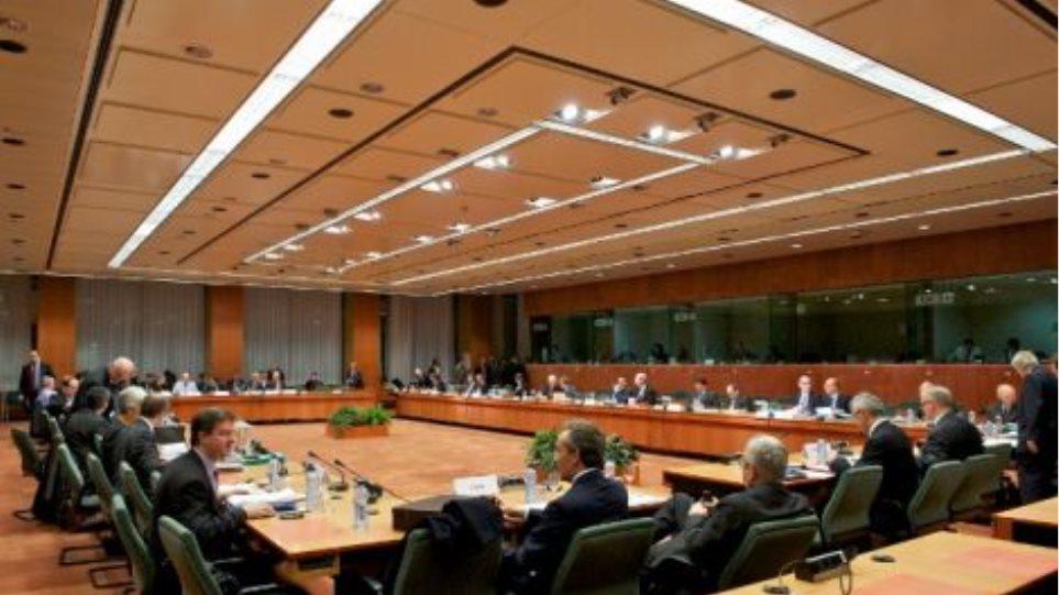 Την Πέμπτη το Eurogroup για την Ελλάδα