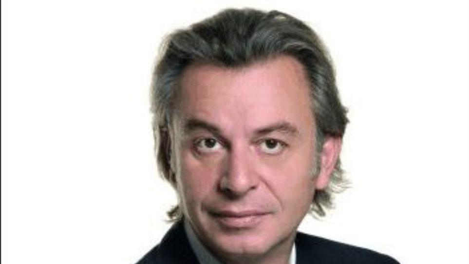 Κλ. Περγαντάς: Άδικη η απόφαση της Χάγης για το Δίστομο