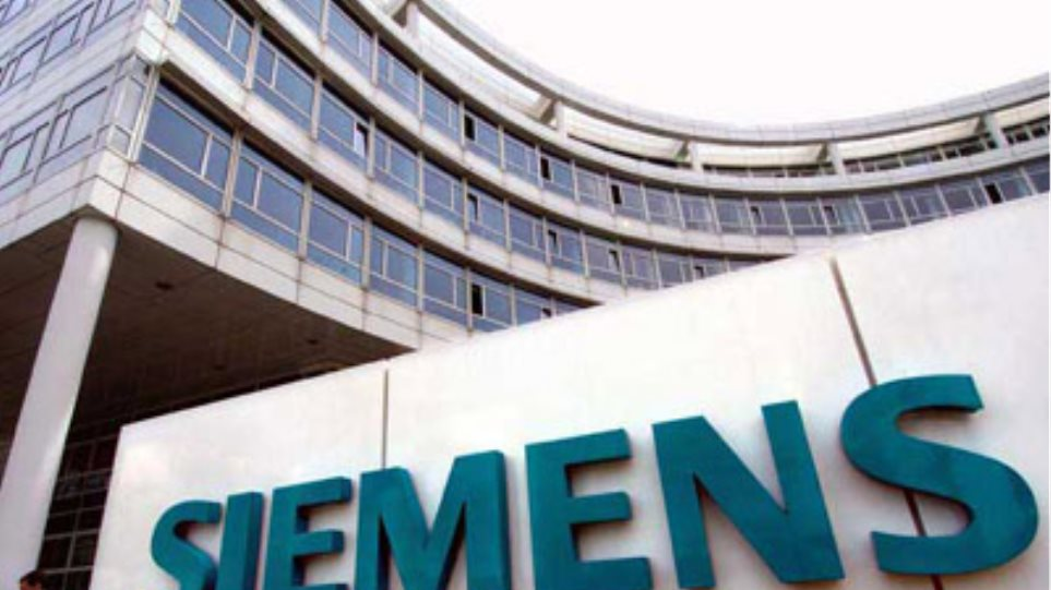 Συζητήθηκαν οι αγωγές Τσουκάτου – Καμμένου για την Siemens