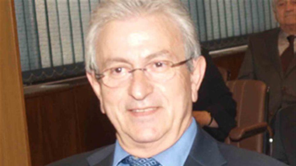 «Οικουμενική» διοίκηση από τους Έλληνες εφοπλιστές