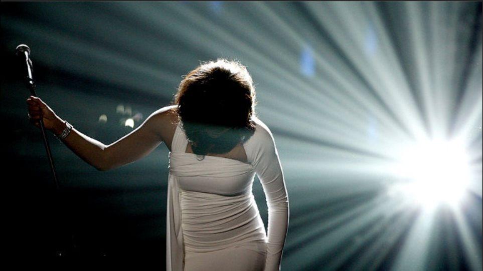 Mitch Winehouse: «Τι υπέροχο γκρουπ κοριτσιών στον παράδεισο!»