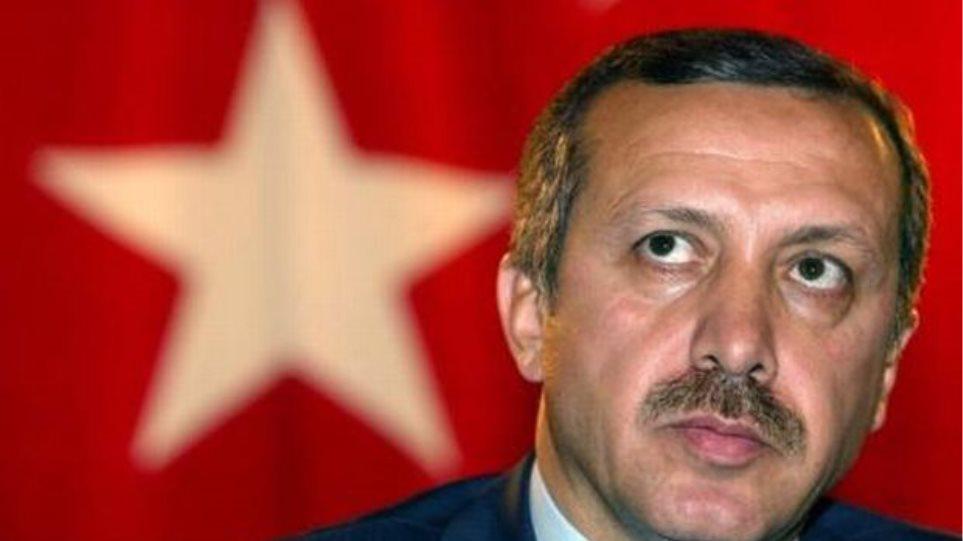 Εξιτήριο από το νοσοκομείο στον πρωθυπουργό Ερντογάν