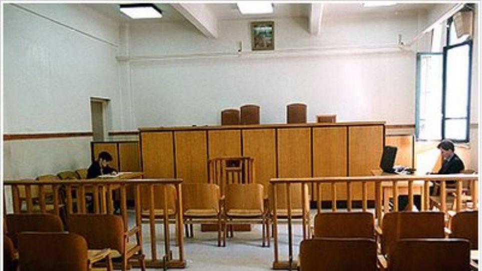 Μέχρι τις 29 Φεβρουαρίου η αποχή των δικηγόρων
