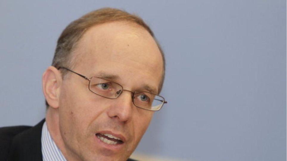 «Μεταρρυθμίσεις ή έξοδος από το ευρώ»