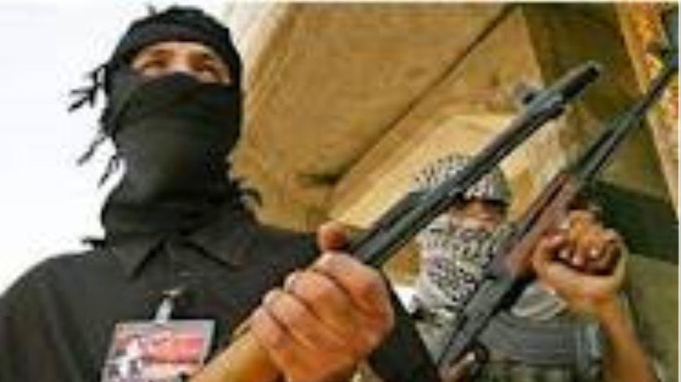 Νεκρό ανώτατο στέλεχος της Αλ- Κάιντα