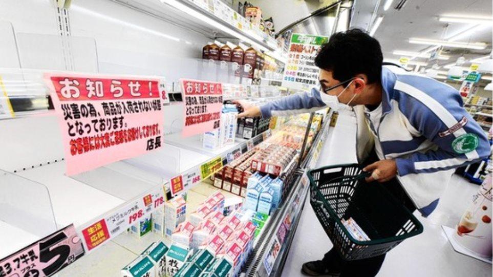 Ιαπωνικό σούπερ μάρκετ σεξ ηλικιωμένων ζευγάρια σεξ βίντεο