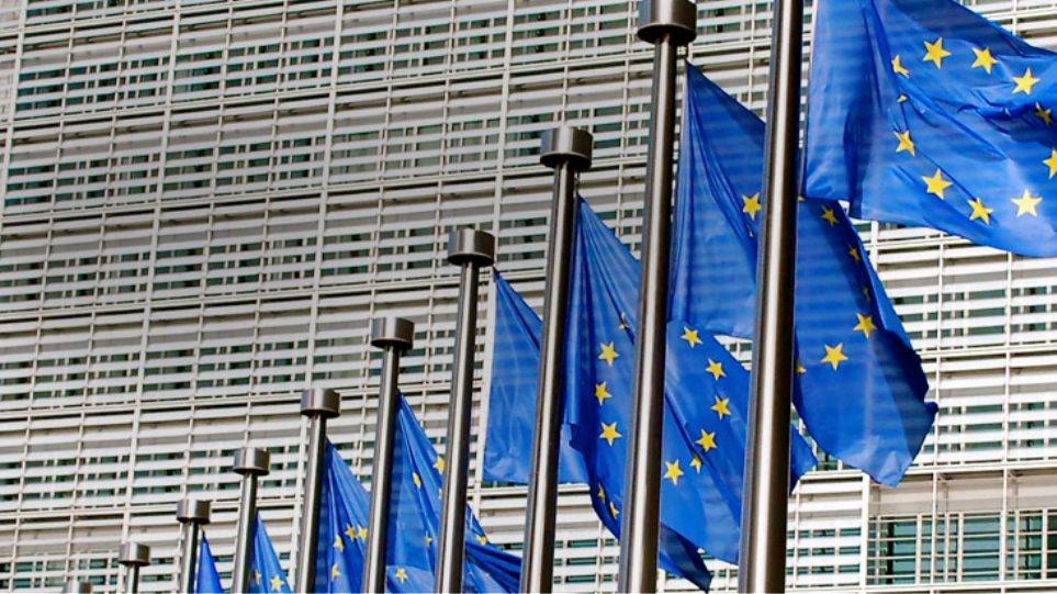 Σόιμπλε:«Ίσως και σήμερα η αποδέσμευση του πακέτου βοήθειας για την Ελλάδα»