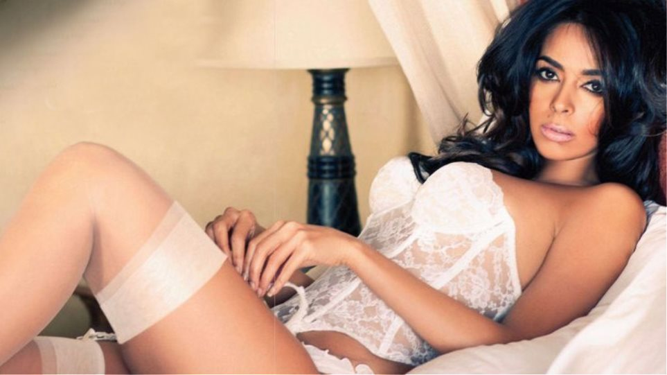 Mallika sherawat nudity sex images