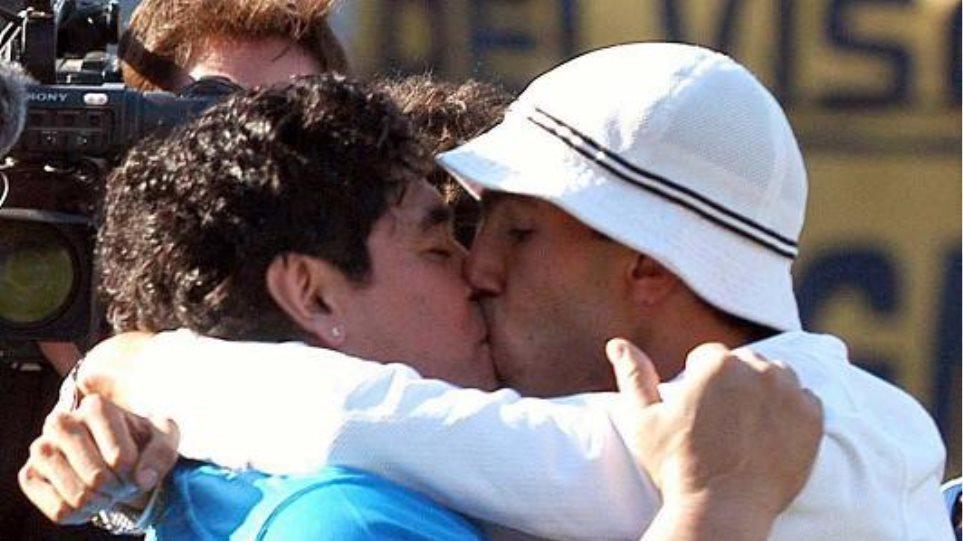 καλύτερο γκέι dating Λονδίνο