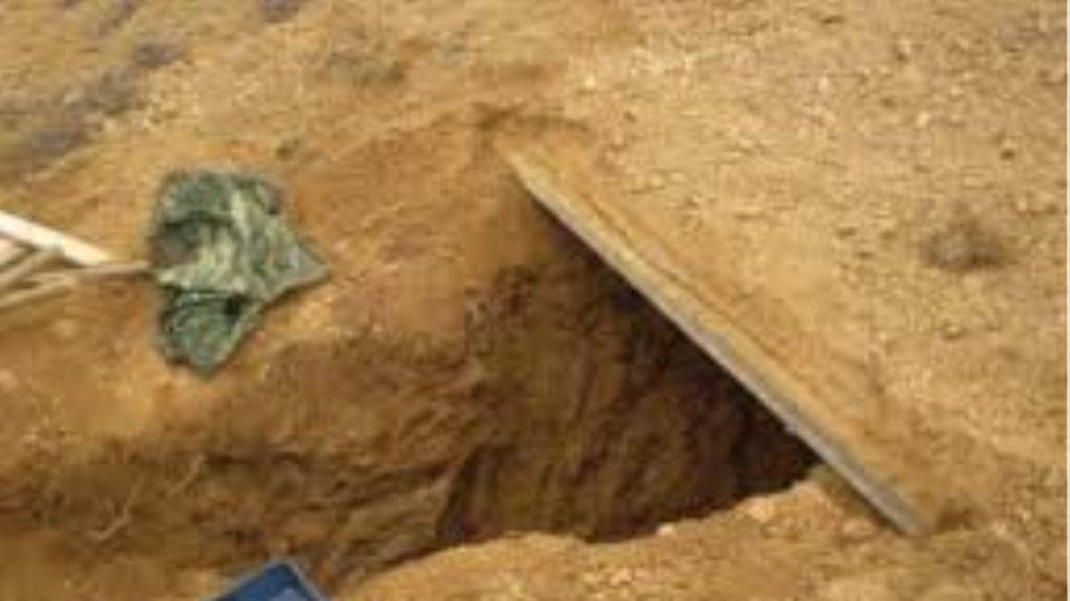 σκάψιμο Κιμ Καρντάσιαν σφιχτό μουνί