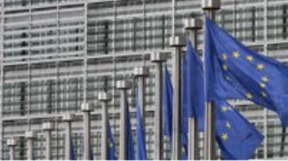 Το Συμβούλιο της Ευρώπης θορυβήθηκε από την ευρωπαϊκή ακροδεξιά