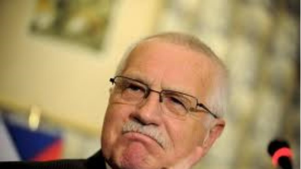 Τσεχία: «Να επιτρέπεται στα κράτη της Ευρωζώνης να αποχωρούν»