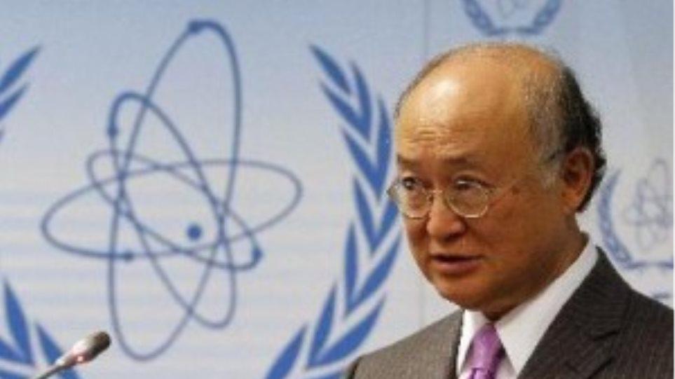 Η Β. Κορέα ενδέχεται να πραγματοποιήσει νέα πυρηνική δοκιμή