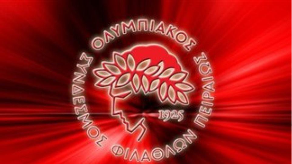 Μαρινάκης: «Μακάρι η μισή 11άδα να αποτελείται από Έλληνες»