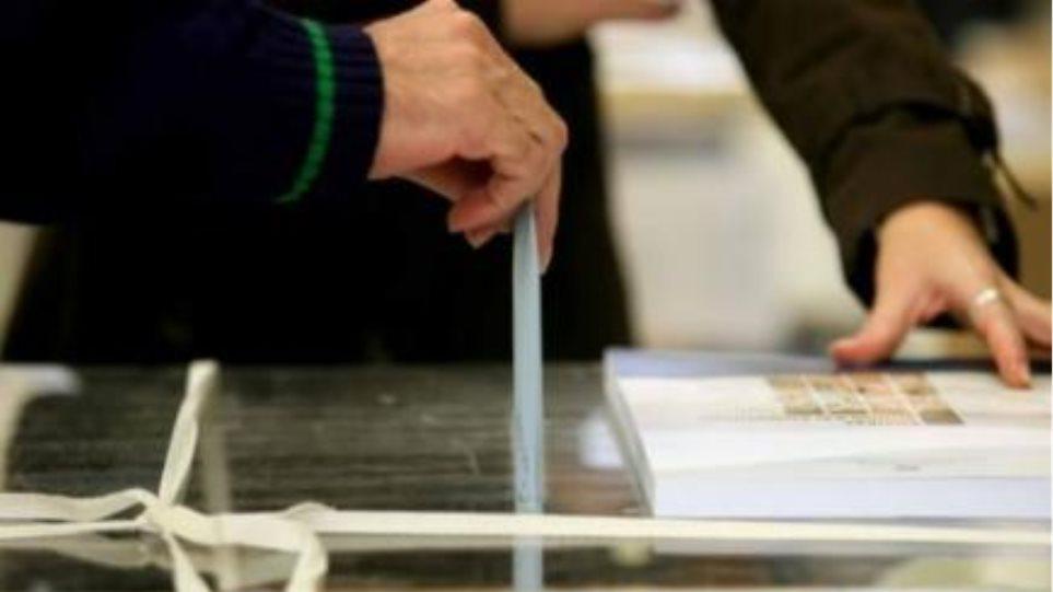 Δεύτερος γύρος βουλευτικών εκλογών στο Ιράν